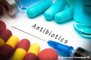 Antibiotics: Misuse puts you and others at risk