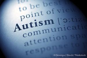 Culprits of Autism Identified: Toxins, Gut Bacteria, Nutritional Deficiencies, and Vaccines Made with Human Fetal Cell Lines