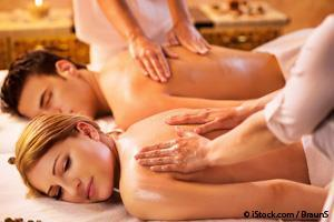 Try a Massage to Reduce Your Pain