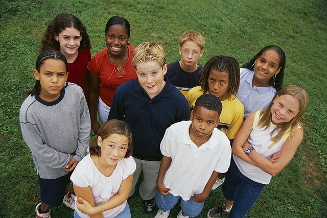 How Does Vaccinated Children's Health Compare to Unvaccinated Children?